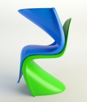 panton_chair_04.jpg