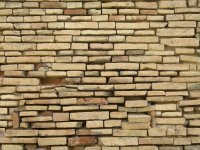 displacement_texture_brick_wall.jpg